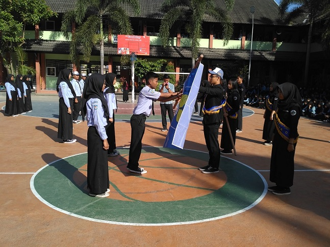 Sma Negeri 5 Mataram Website Resmi